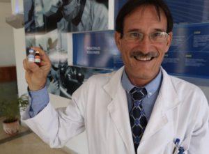 Kübalı Doktor Camilo Rodriguez'in Kanser Aşısını Bulduğu İddiası