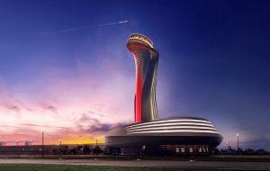 İstanbul Havalimanından Devletin Elde Edeceği Gelir Ne Kadar?