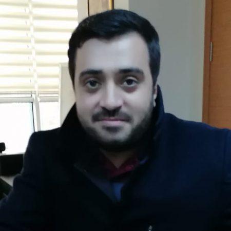 Alaaddin Aladağ