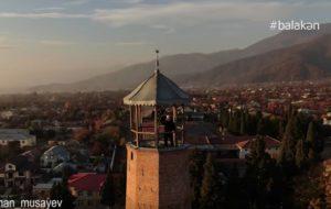 İspanya Granada'da 500 yıl sonra ezan okunduğu iddiası