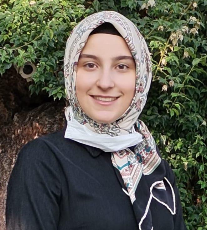 Mina Korkmaz